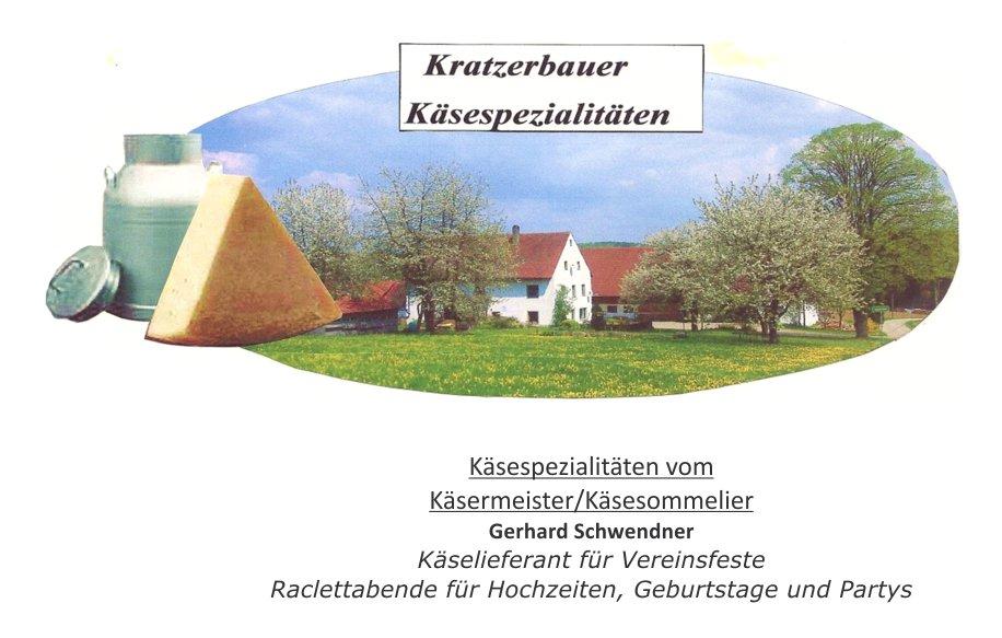 Kratzerbauer